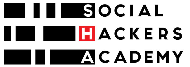 Meet our Team - Social Hackers Academy
