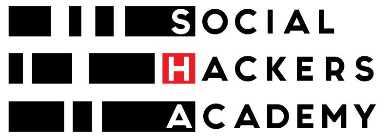 Social Hackers Academy - Social Hackers Academy