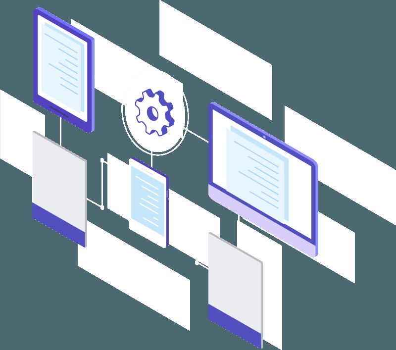 Coding School - Social Hackers Academy