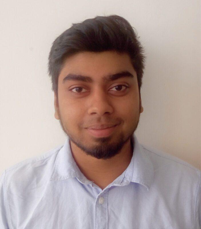 Zohir Rayhan Mollah
