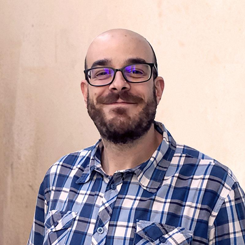 Damianos Vavanos