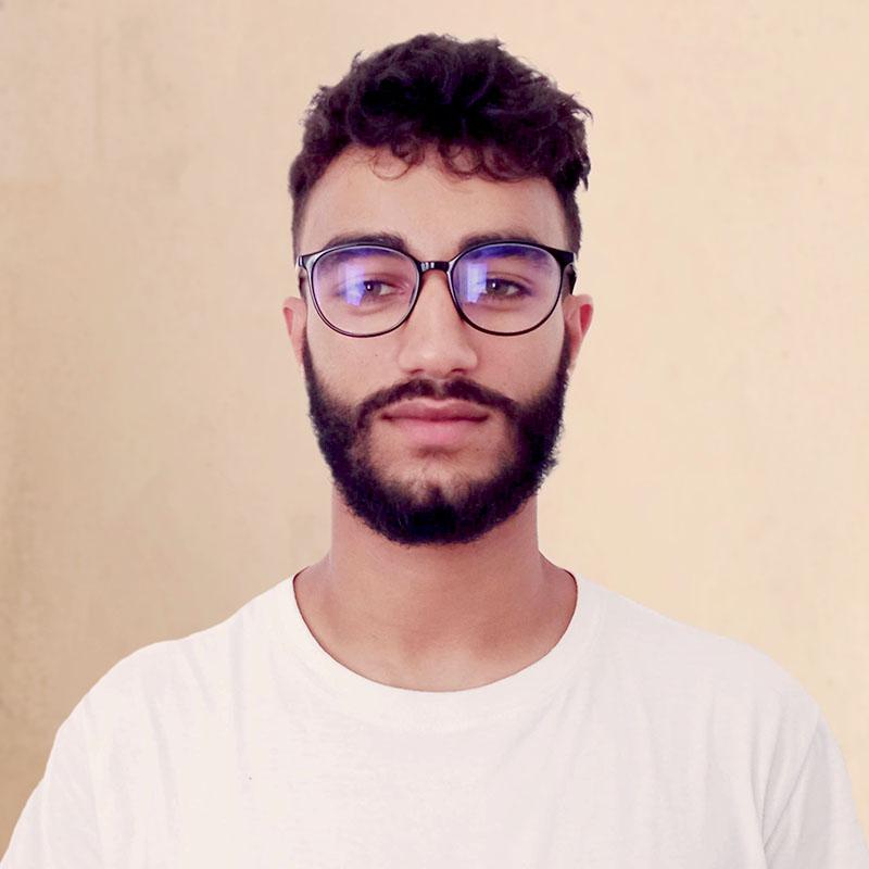 Ghassen Eljday